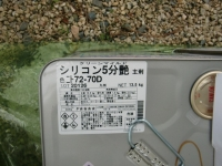 CIMG5482.JPG