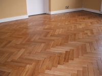 oak_herringbone_blocks_flooring_restored-450x0.jpg