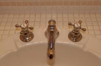 逕サ蜒・faucet1.jpg